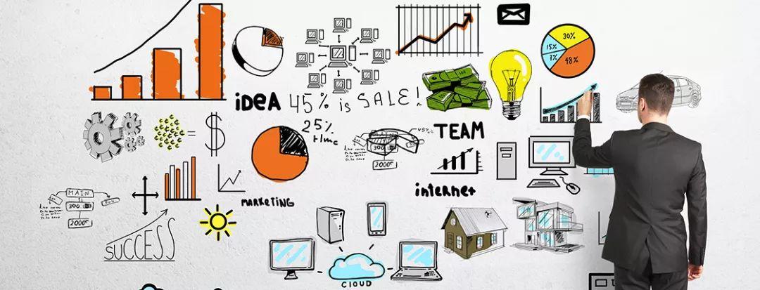 《空中留学工作室》第十六期 | 细说热门专业商业分析 (Business Analytics)