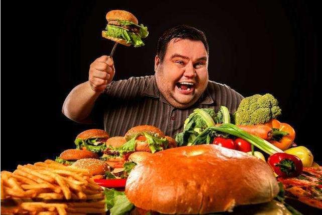 过度肥胖可增加患12种癌症风险