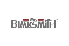 BLACKSMILH