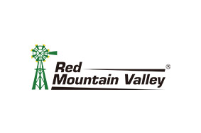 Red-Mountain-Valley