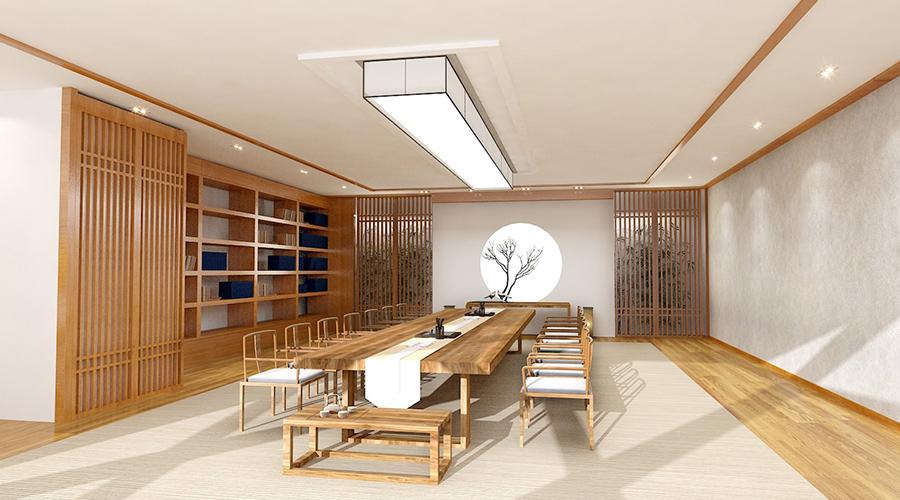 滨州市博物馆——智慧与文化的结晶