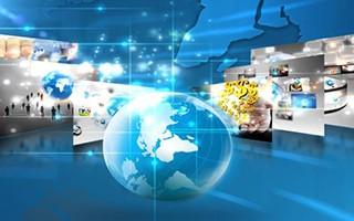 市场营销策划主要分为哪几步?