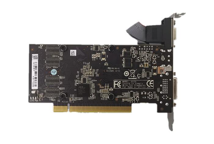 PCI顯卡