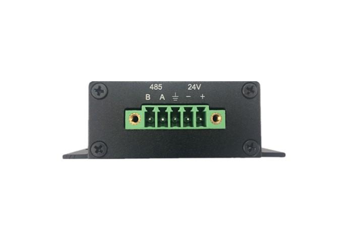 RS-485電流表