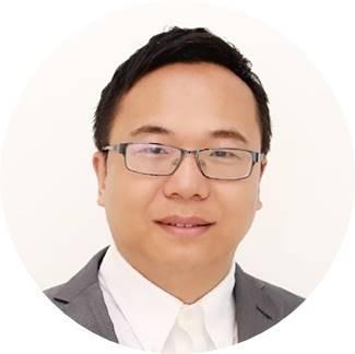 黄应峰,宝船生物医药科技(上海)有限公司,总经理