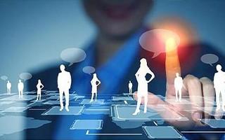 如何提高企业尤其是企业家建立自主品牌的意识?