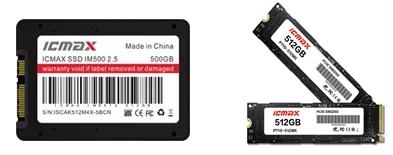NAND Flash正式开涨?宏旺半导体提供国产芯片最优方案