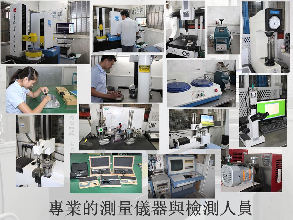 温州DRV RV减速机 铝合金蜗轮减速机 减速机优质供应商 蜗轮