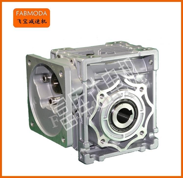DMRV系列蜗轮减速机