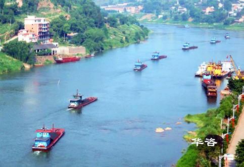 湖南省航道技术服务:华咨公司如何推进港口航道技术服务?