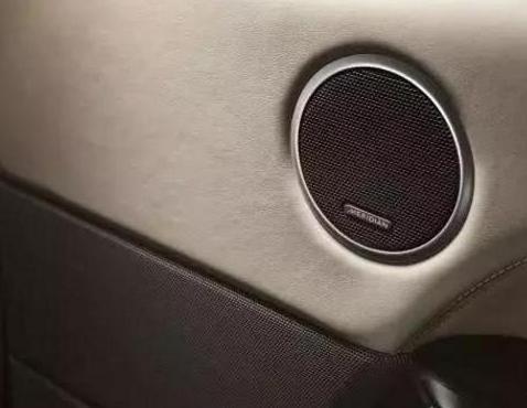 音响中的奢侈品,你知道多少?有了它们就可以被称为发烧友了吗?