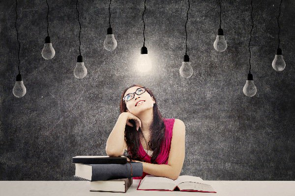 靠谱的出国留学机构怎样收费?