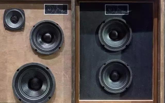 音箱音质不好怪谁?很多人都盯着喇叭,发烧友却指向音箱板材!