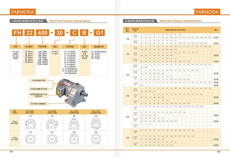 小型设备斜齿轮减速机 硬齿面小金钢齿轮减速机批发