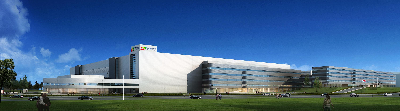 全球出货No.2!华星光电t3项目成为全球最大LTPS单体面板厂