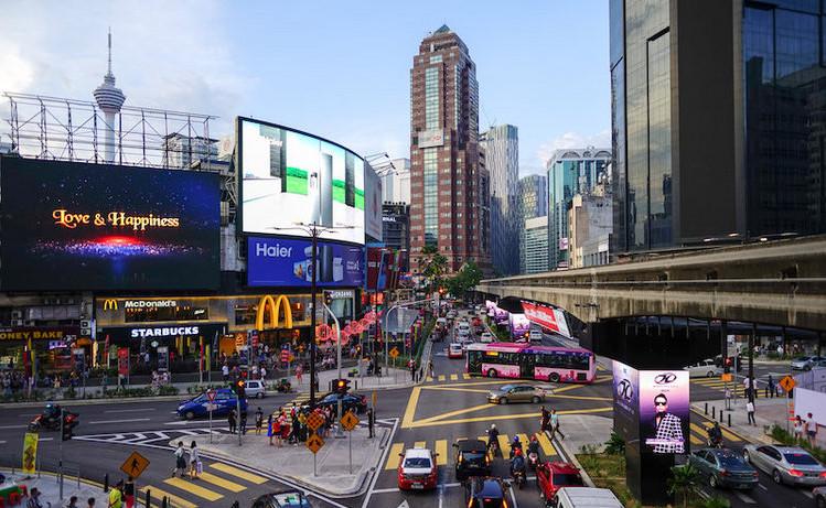 马来西亚留学到底安全吗?