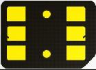 二代2.4G RF-SIM卡