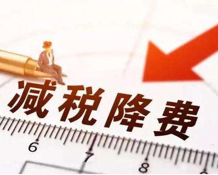 海关:落实降税政策全年减税3635亿元