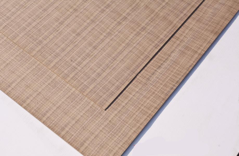 郑州餐厅设计师浅读木装饰板