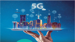 生益科技 5G 白马股的尴尬