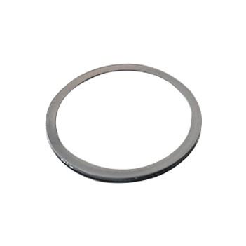 橡胶密封片 O型圈垫片 耐高温密封垫 圈氢化丁腈橡胶O型密封垫片
