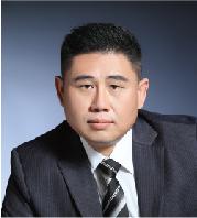 Andrew Yen