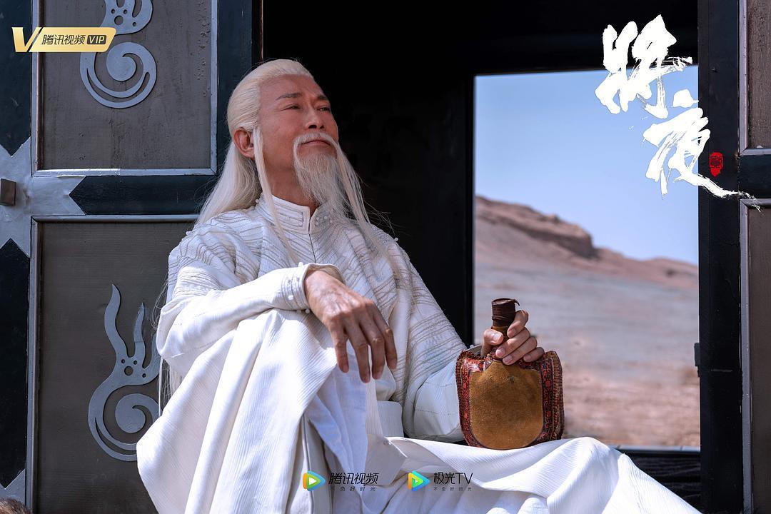 电影投资:莫山山是客串?说好的杨超越主演呢?