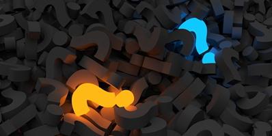 在延伸性企业中的8个软技能在线培训模块