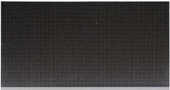 东莞市虎门智升学校会议室LED室内全彩屏专用P2.0表贴单元板(奥马哈)