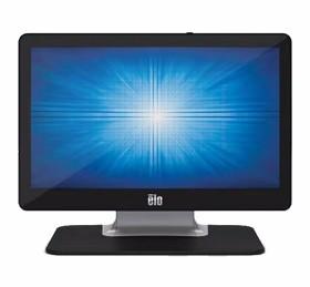 桌面式觸控顯示屏