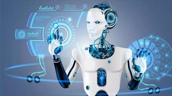 浅谈RPA流程化机器人