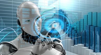 2020年6大学习技术和学习参与的趋势