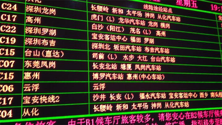 香港嘉诺撒医院出入大厅LED双色条屏专用5.0表贴双色单元板(奥马哈)