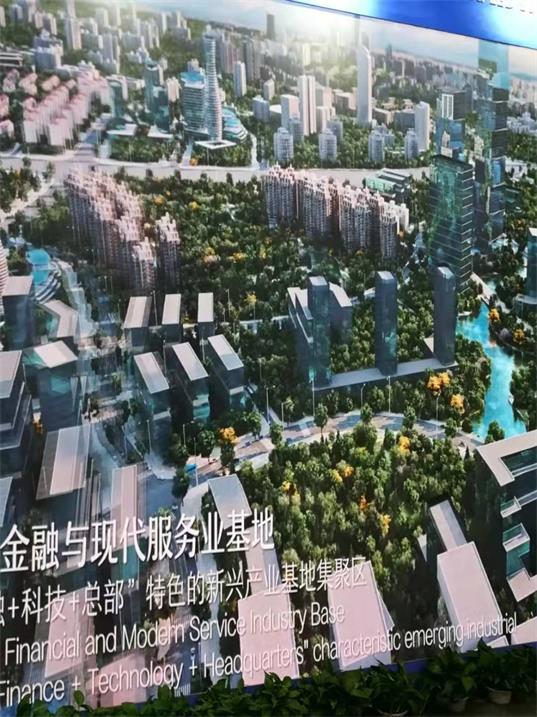 成都市四川宾馆会议室LED高清显示屏专用P1.25室内前维护箱体(利亚德)