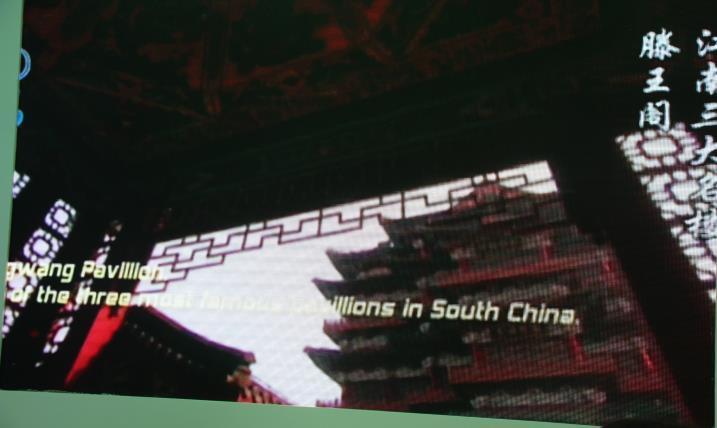恩施市体育运动中心会议室LED室内全彩屏专用P7.62表贴单元板(奥马哈)