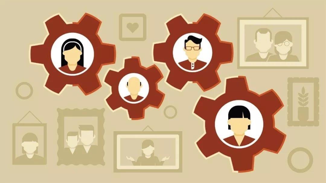 回归家族需求本源 坚守行业发展初心