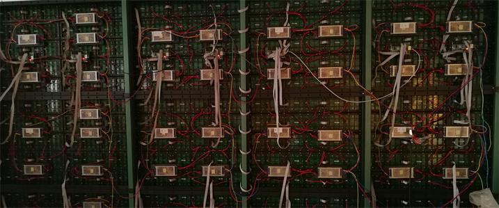 合肥市LED户外显示屏模组专用20CM成品排线(奥马哈)