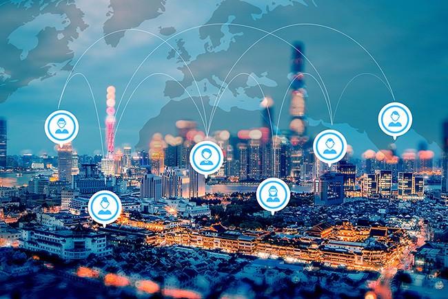 盤點與解讀|2019國家政策為人工智能產業持續加碼