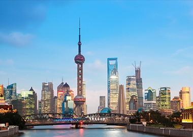 深圳致宇智能商业有限公司