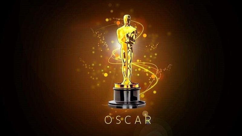 电影投资:盘点奥斯卡9部入围的电影,你了解哪部?