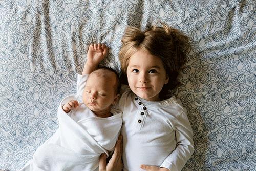 疫情之下,如何提高宝宝的免疫力?这3点一定要掌握!