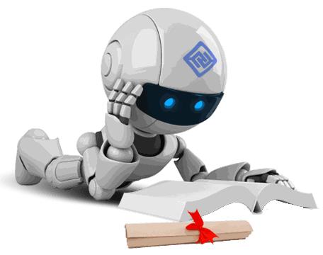 和信RPA流程机器人和银行之初合作---案例介绍
