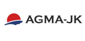 AGMA-JK