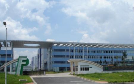 廣州興森快捷電路科技高低壓配電房預防性試驗工程