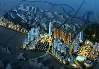 湖南省选址规划报告编制单位_专业规划设计公司_景区道路规划研究