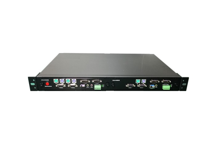 IKVM-1000
