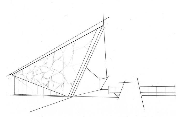 郑州餐厅设计的未来发展方向