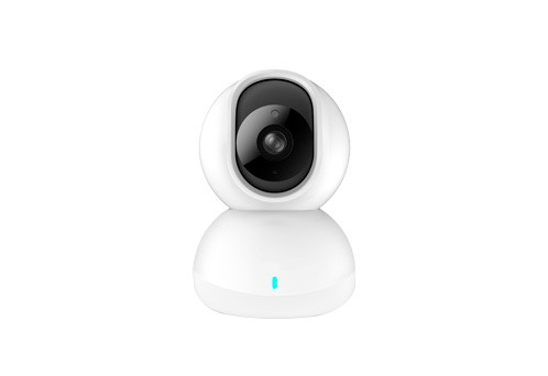 T5811GCB Wireless Camera