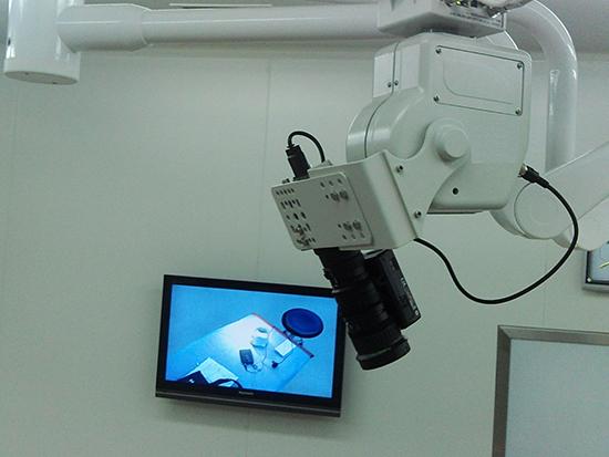Lido orthopedic hospital