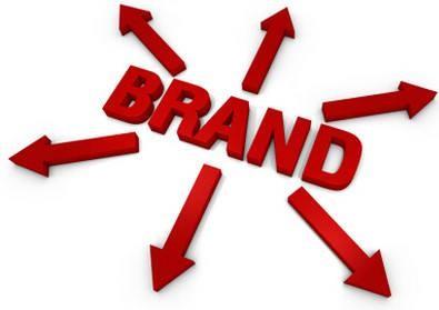 品牌传播的模式有哪些